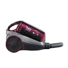 Hoover TTU1510 Turbo Power Reviews