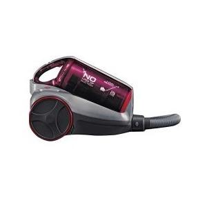 Photo of Hoover TTU1510 Turbo Power Vacuum Cleaner
