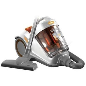 Photo of Vax C89-P6-B Vacuum Cleaner