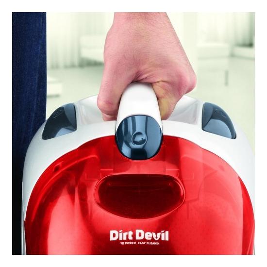 Dirt Devil DCC043