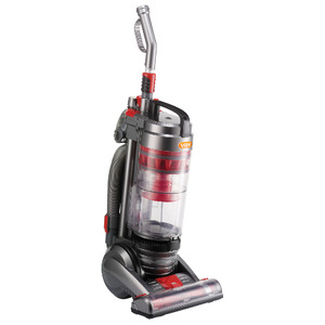 Photo of Vax U89-MAF2-T Vacuum Cleaner