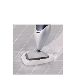 Bionnaire BA70313UK Steam Mop Reviews