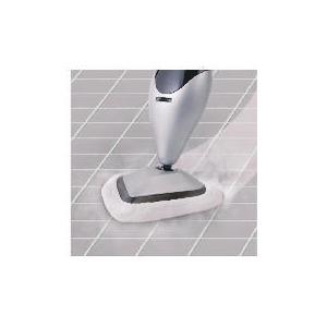 Photo of Bionnaire BA70313UK Steam Mop Vacuum Cleaner