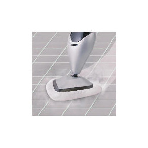 Photo of Bionnaire BA70313UK Steam Mop Vacuum Cleaner