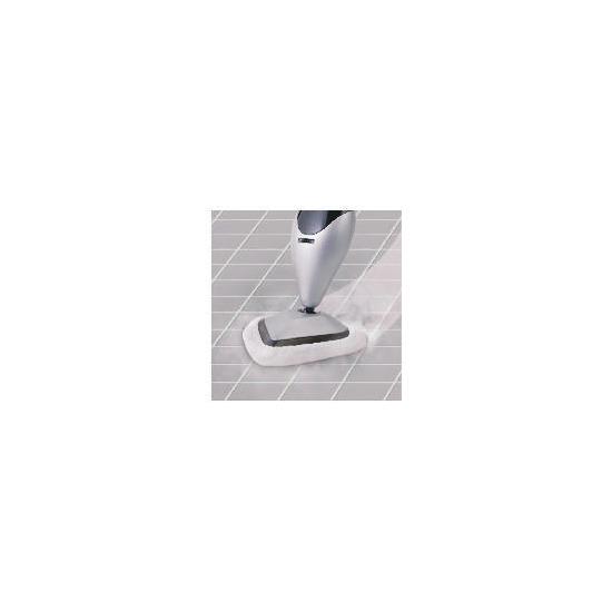 Bionnaire BA70313UK Steam Mop