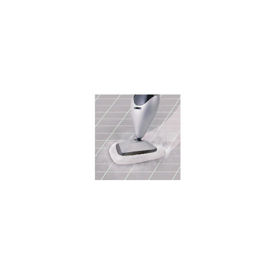 Bionnaire BA70313UK Steam Mop
