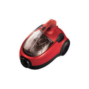 Photo of Zanussi ZAN18322 Vacuum Cleaner