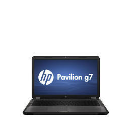 HP Pavilion G7-1151SA Reviews