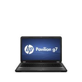 HP Pavilion G7-1151SA Reviews