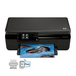 HP Photosmart 5510 Reviews