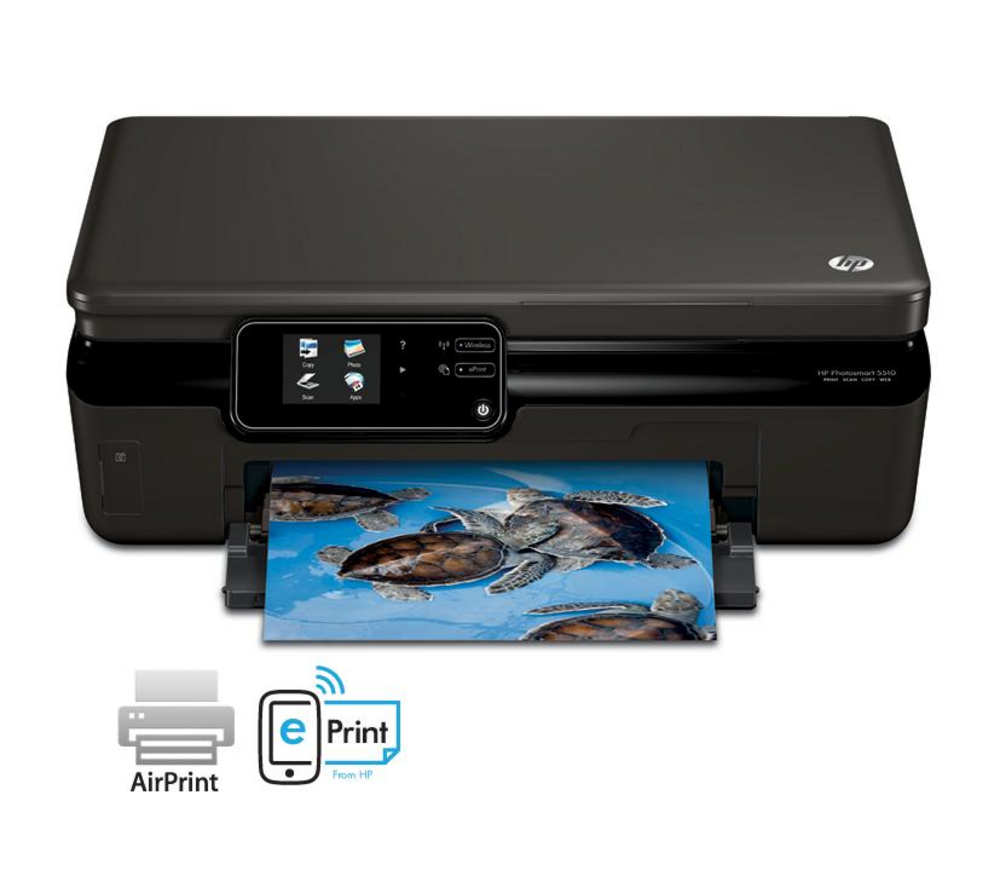 hp officejet 5510 user manual user manual guide u2022 rh userguidedirect today HP Officejet 5510 All in One HP Officejet 6110 All in One