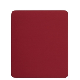 Logik LMATRE11 Sell Up Mouse Mat - Red