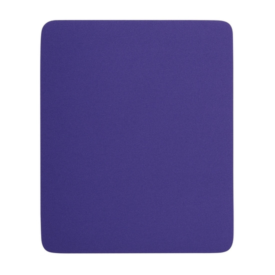 Logik LMATPP11 Sell Up Mouse Mat - Purple