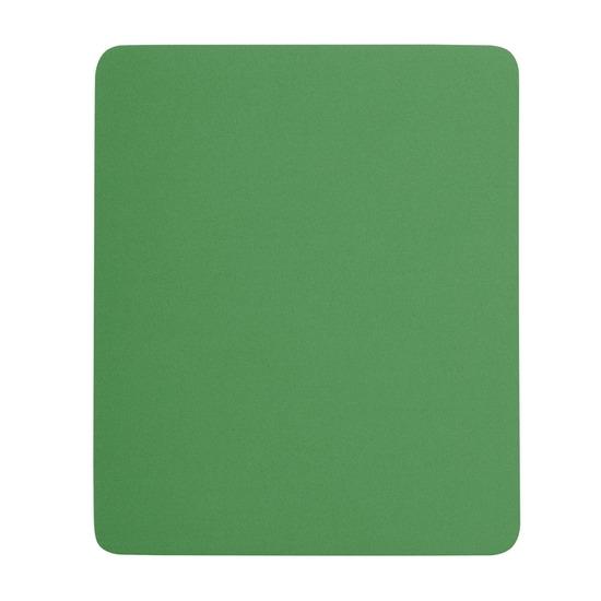 Logik LMATGR11 Sell Up Mouse Mat - Green