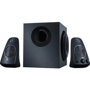Photo of Logitech Z623  Speaker