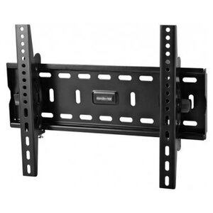 Photo of Universal Medium TILT2B TV Stands and Mount