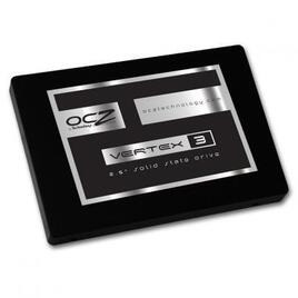 OCZ Vertex 3 (60GB) Reviews