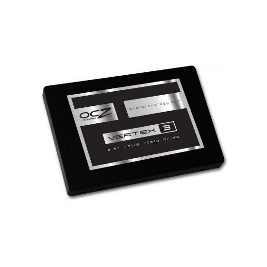 OCZ Vertex 3 (60GB)