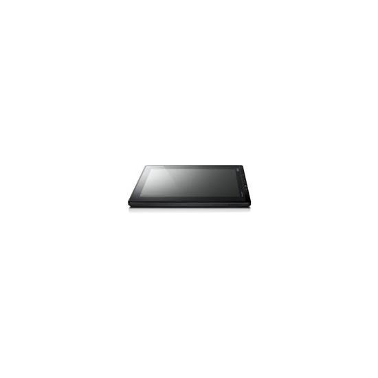 Lenovo ThinkPad Tablet 16GB
