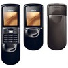 Photo of Nokia 8800 Sirocco Mobile Phone
