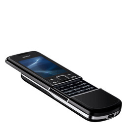 Nokia 8800 Arte Reviews