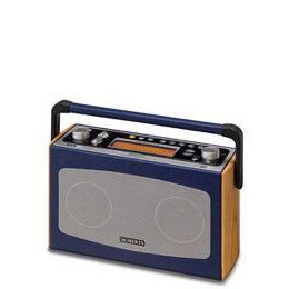 Gemini 11 Stereo Digital Radio Reviews