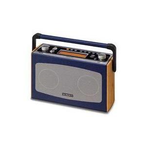 Photo of Gemini 11 Stereo Digital Radio Radio