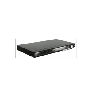 Photo of Yamada DVD-7600 DVD Player