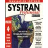 Photo of Systran Translator Professional PC CD Rom