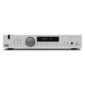 Photo of Arcam FMJ A28 Amplifier