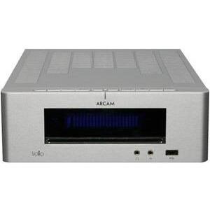 Photo of Arcam Solo Mini HiFi System