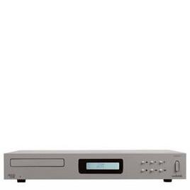 Audiolab 8000CDE Reviews