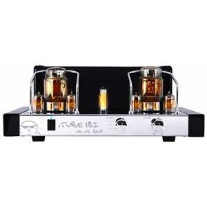 Photo of Fatman ITube 182 Valve Dock Amplifier Amplifier