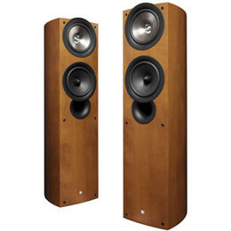 KEF IQ7SE SPEAKERS Reviews