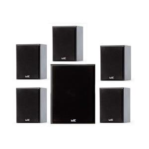 Photo of MILLER & KREISEL K1 SYSTEM (R) Speaker