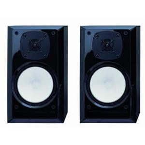 Photo of Onkyo D525 Speaker