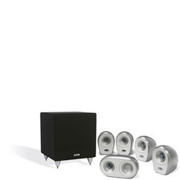 Tannoy Arena Lite Package Reviews