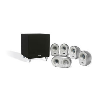 Photo of Tannoy Arena Lite Package Speaker