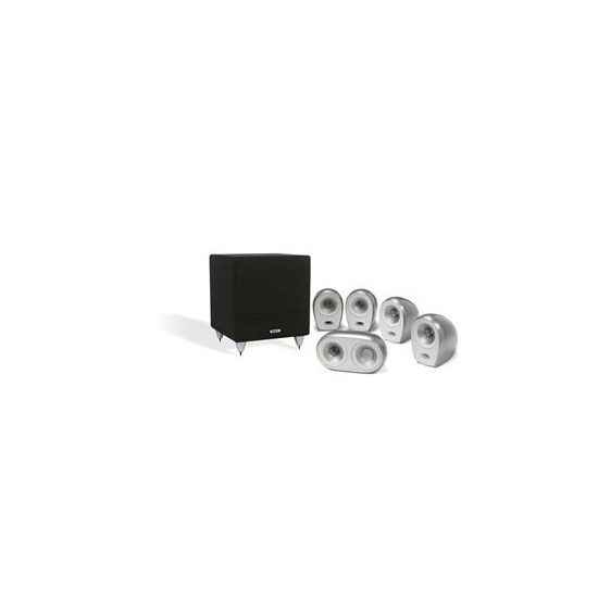 Tannoy Arena Lite Package