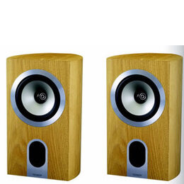 Tannoy Revolution Signature DC6 Reviews