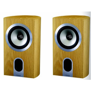 Photo of Tannoy Revolution Signature DC6 Speaker