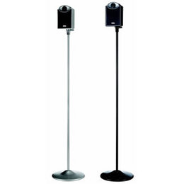 TANNOY SFX5.1 SPEAKER STANDS Reviews