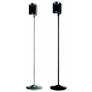Photo of TANNOY SFX5.1 SPEAKER STANDS Audio Accessory