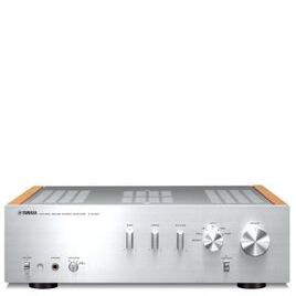 Yamaha AS1000 Reviews