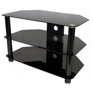 Photo of S&C ZIN322125/BKI TV Stands and Mount