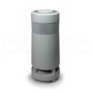 Photo of The Soundcast OutCast Speaker