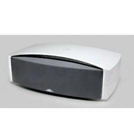 Soundcast SpeakerCast Reviews