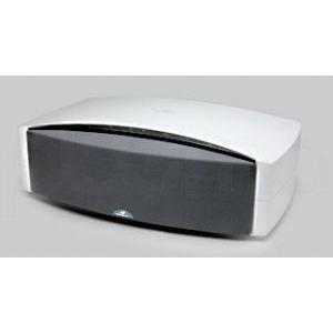 Photo of Soundcast SpeakerCast Speaker
