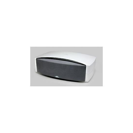 Soundcast SpeakerCast