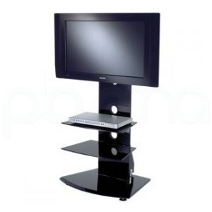 Photo of Alphason ALT50 TV Stands and Mount